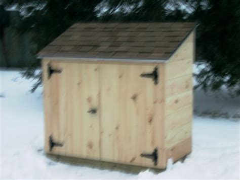 pump house diy shed plans pump house water  house