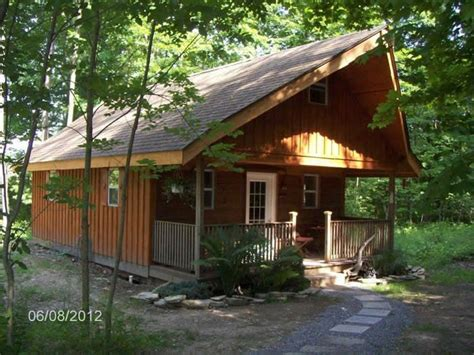 park cabin letchworth state park cabin cabins