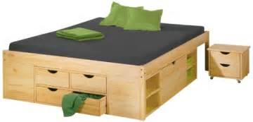 günstige möbel berlin de pumpink luxus k 252 che modern