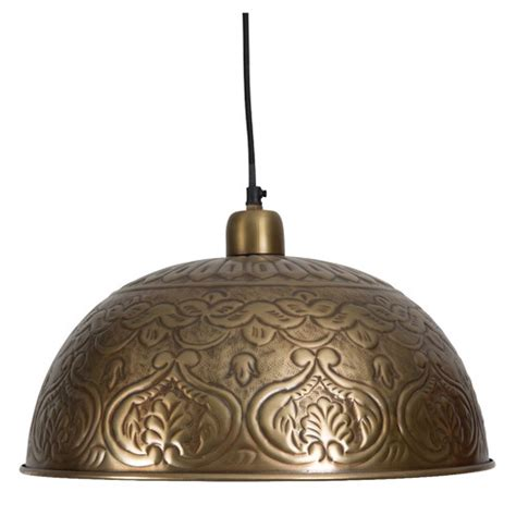 Pendant Lighting Perth Industrial Pendant Lights Perth Roselawnlutheran