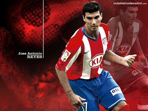atletico madrid club atl 233 tico de madrid images atletico de madrid hd