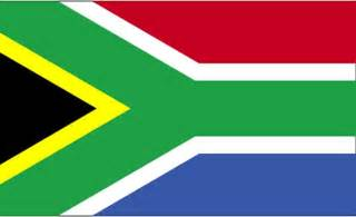 colors of africa file flag of south africa 1 jpg wikimedia commons