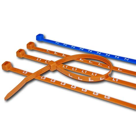how to tie electrical wire electrical cable ties