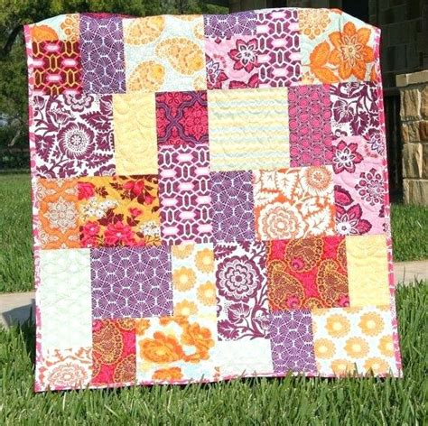 Patchwork Patterns Australia - patchwork quilts patterns co nnect me
