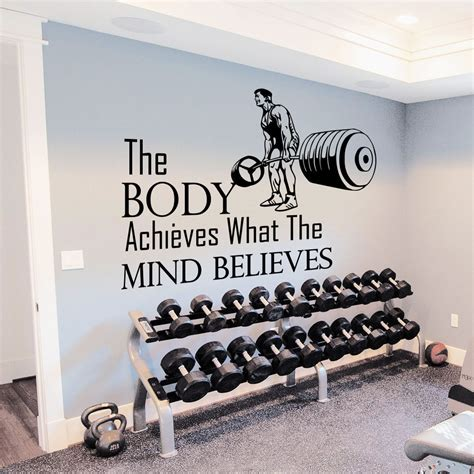 Tupac Wall Mural fitness poster reviews online shopping fitness poster