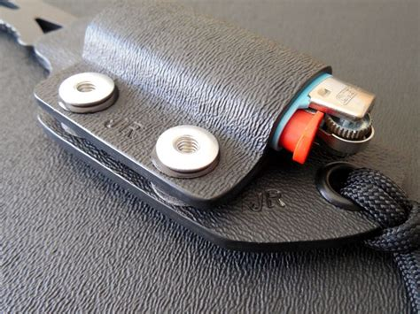 survival sheath holster 26 best images about kydex s ideas on