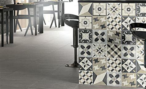 tile pattern book florida tile pattern book tile design ideas