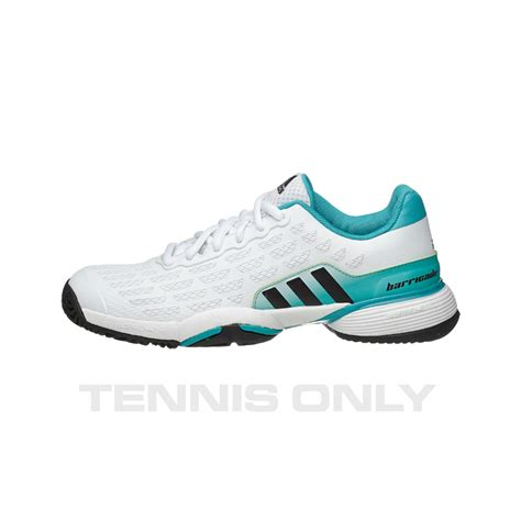 new year shoes 2016 adidas new year shoes 2016 28 images shoes adidas for