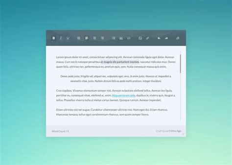 bootstrap layout editor open source wysiwyg editor bootstrap phpsourcecode net