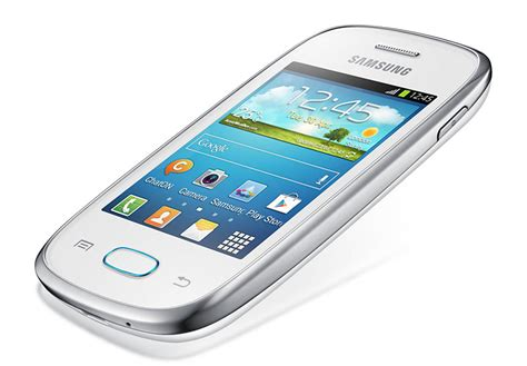 Samsung Neo 7 samsung pocket neo s5310 phone specifications comparison