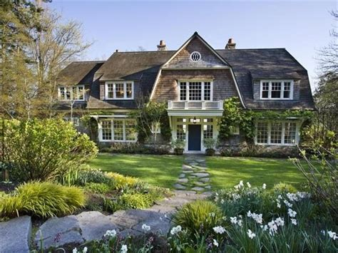 Cottages For Sale East Coast east coast style with a west coast twist gt gt http www
