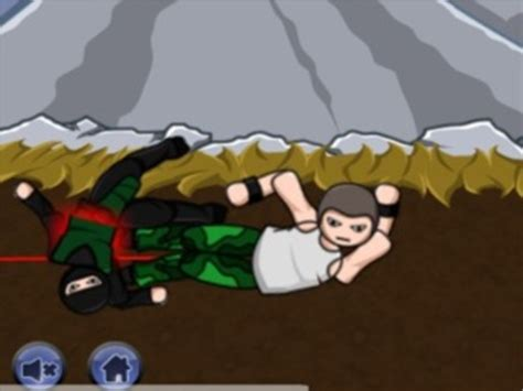 ragdoll rumble ragdoll rumble sport flash onlinegamesector