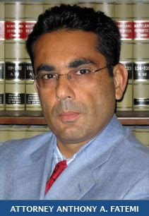 maryland immigration lawyer montgomery county family