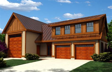 family home plans com garage plan 76023 at familyhomeplans com