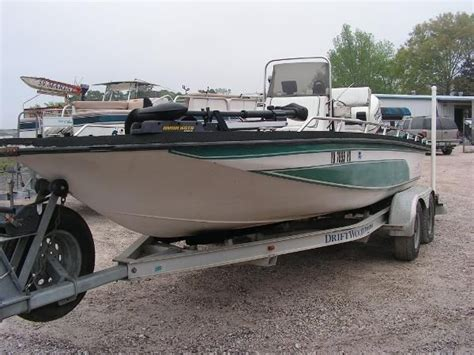 cajun boat cajun new and used boats for sale