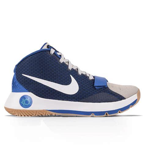 Sepatu Basket Nike Kd Trey 5 V Bhm kd trey 5 iii thumbs up 812558 442 baskettemple
