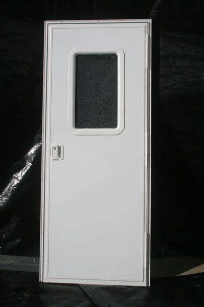 rv replacement doors and siding repairs hemet valley rv