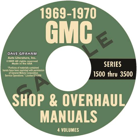 free service manuals online 1994 gmc 1500 club coupe engine control service manual 1994 gmc vandura 1500 and maintenance manual free pdf 1968 gmc 1500 3500