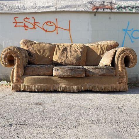 mein sofa to go mein sofa haus ideen