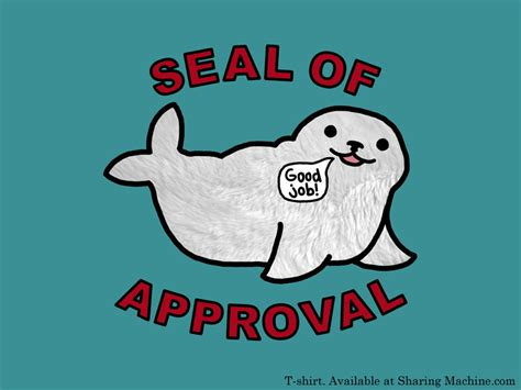 Seal Of Approval Meme - so i went to overwatch s forums today off topic turtle