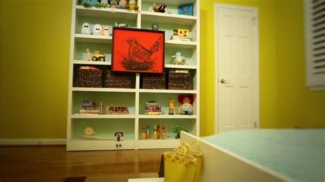 customize ready made bookcases hgtv