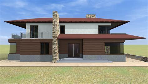 La Casa Dei Tuoi Sogni by Costruire Casa Progetta Con Noi La Casa Dei Tuoi