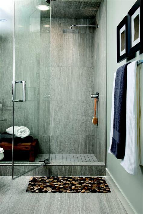 duchas ba o 1001 ideas de duchas de obra para decorar el ba 241 o con estilo