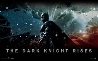 The dark knight rises quotes quotesgram