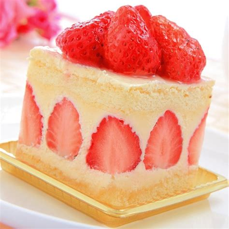 strawberry cake this fancy strawberry cake is a gorgeous moist vanilla