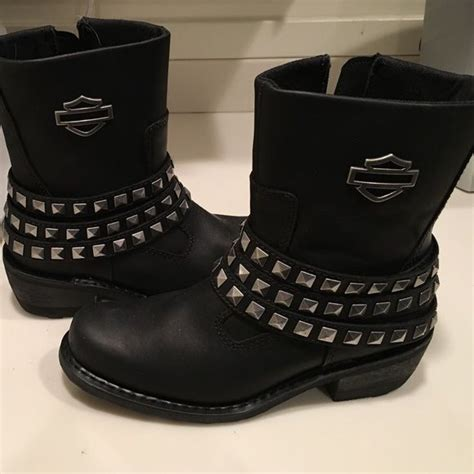 harley davidson shoes 1000 ideas about harley davidson shoes on