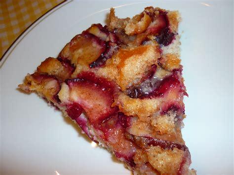 Panci Kuche Made In Jerman german desserts casa k 252 chen