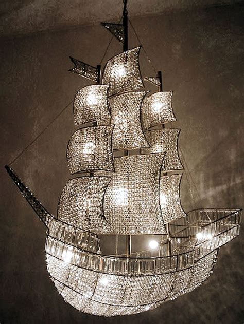 pirate ship light fixture 639 best images about luxurious chandeliers crystals on