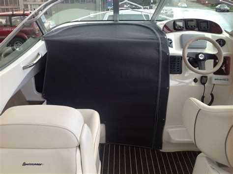 Auto Upholstery And Canvas by Marine Covers Upholstery Auto Upholstery Canvas