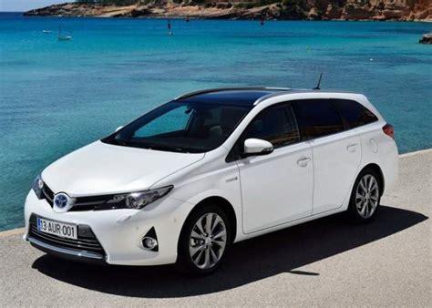 Toyota Matrix 2016 Toyota Matrix 2016 Reviews Prices Ratings With Various