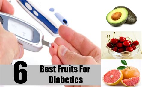 what are the best fruits for diabetics 6 best fruits for diabetics proper fruits to eat for diabetes diy life martini