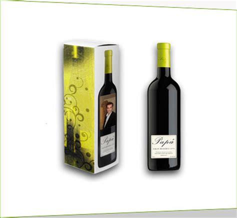 imagenes originales de vino regalos personalizados para papa dia del padre caja