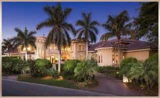 Luxury Homes In Naples Fl Olde Naples Florida Luxury Real Estate For Sale