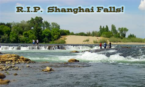 fall  shanghai famous falls  feather river collapse