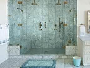 shower ideas for master bathroom amazing bathroom shower ideas