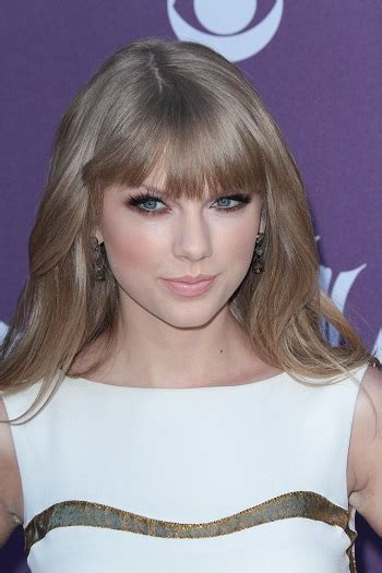 taylor swift hair color formula taylor swift latest haircolor formula