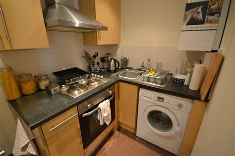 1 bedroom flat to rent in bournemouth martin co ringwood 1 bedroom apartment to rent in