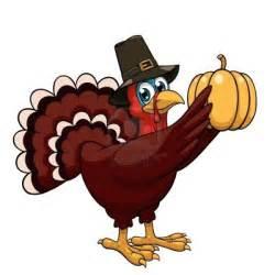 thanksgiving cartoon image thanksgiving cartoon turkey pictures clipart best