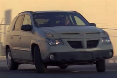 walter white car chrysler cool used cars found on breaking bad autotrader