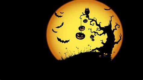 imagenes de la halloween halloween disfraces wallpapers chicas hot fiestas