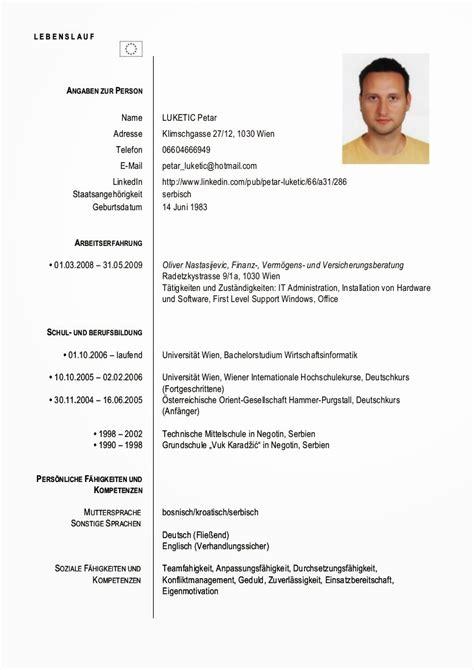 Motivation Letter Lpdp cover letter for application engineering