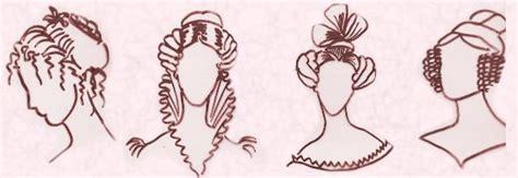 romantic 1815 1840 man s hairstyles men s fashion victorian era hairstyles for women