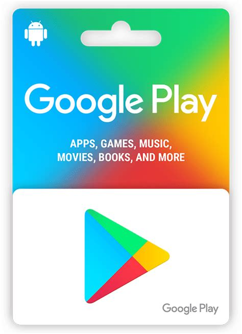 Google Play Gift Cards Uk - google play app store gift card uk