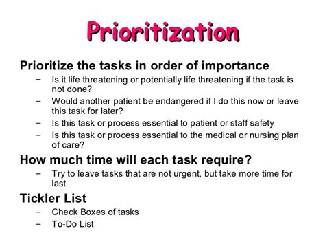 no b s time management for entrepreneurs the ultimate no holds barred kick take no prisoners guide to time productivity and sanity books time management delegation