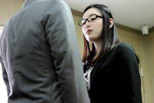 seri film young mother young mother 2 korean movie 2014 젊은 엄마 2 hancinema