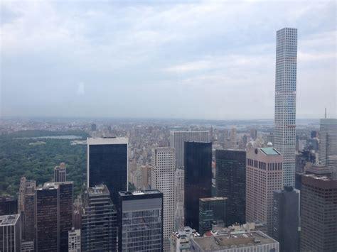 432 Park Avenue Tower in New York   e architect